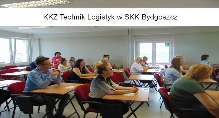 przedsiębiorstwo logistyczne w gospodarce rynkowej podręcznik