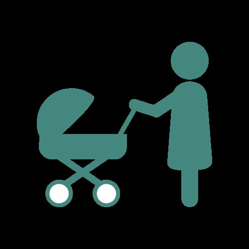 <a href=https://skk.pl/szkoly-dla-doroslych/szkoly-policealne/bydgoszcz/policealna-szkola-opiekunek-dzieciecych>Opiekunka Dziecięca</a>