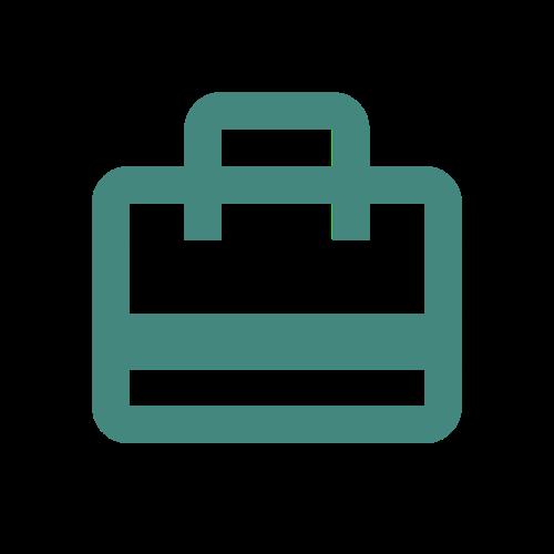 <a href=https://skk.pl/szkoly-dla-doroslych/szkoly-policealne/bydgoszcz/policealna-szkola-technika-administracji>Technik Administracji</a>